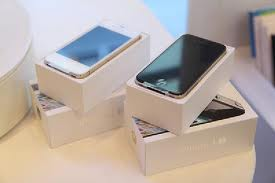 desbloqueados y desbloqueado 32gb iphone 4s - Alicante