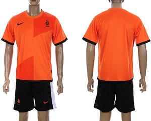 fútbol camiseta del AC Milan y el Real Madrid - Barcelona