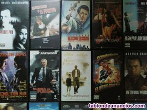 ''grandes clásicos de hollywood'' - colección de 41