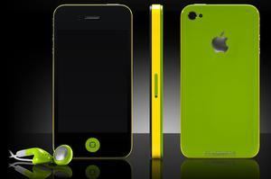 iPhone reparar pantalla lcd rota iPhone reparacion de