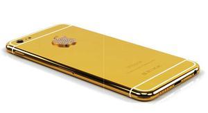 nuevo y original iPhone 6 y 6 Plus - A Coruña