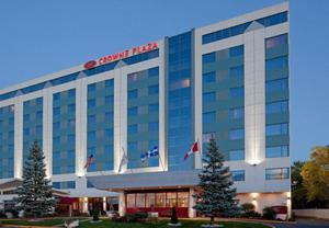 oportunidades de trabajo en nuestro hotel en Canadá y