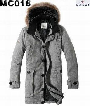 ropa de abrigo moncler al por mayor, spide - Barcelona