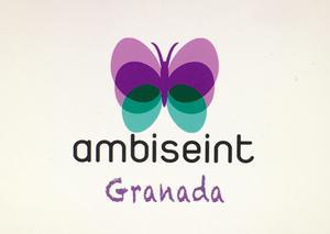 se buscan comerciales para ambiseint granada - Granada