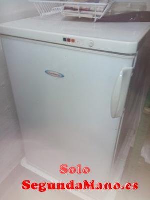 se vende congelador 3 cajones