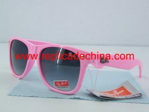 suministramos las diferentes marcas de gafas de sol Armani -