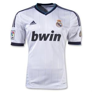 venta al por mayor  Arsenal Camiseta de fútbol - Madrid