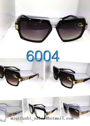 venta al por mayor gafas de sol de  nuevos CAZAL - A