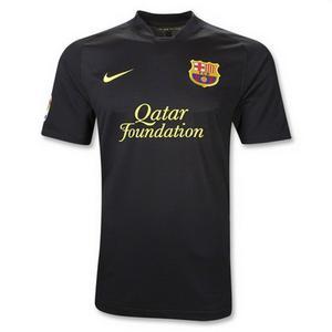 venta de réplicas de Seedorf camiseta del AC Milan - Madrid