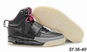 $ zapatos de fútbol Nike - Barcelona