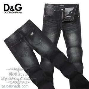 Hottest Styles jeans with preferential price