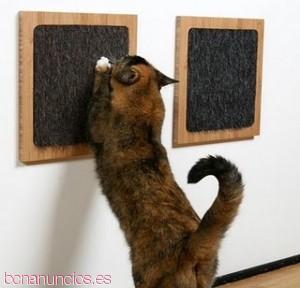 Montaje de Muebles para vuestras mascotas