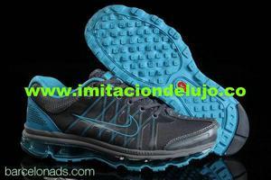 ofertas zapatillas Nike Air Max 95 en Ecuador