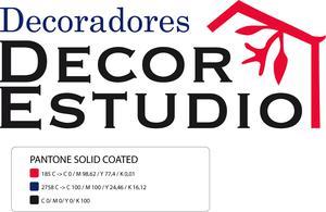 Decoradores de interior, Estores y Cortinas en Madrid -