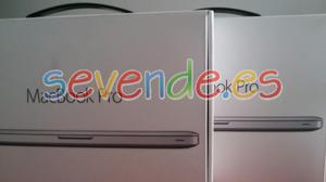 Macbook Pro Md