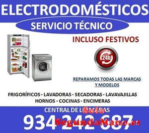 Servicio Tecnico Samsung Martorell Tlf: