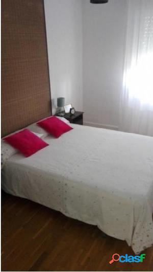 Venta piso en Principe de Asturias