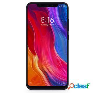 Xiaomi Smartphone Mi 8