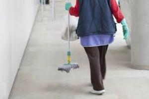 personal para trabajar como empleadas del hogar (108)