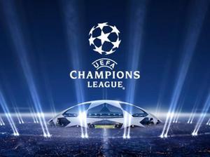 4 entradas en el Final de la Liga de Campeones de la UEFA
