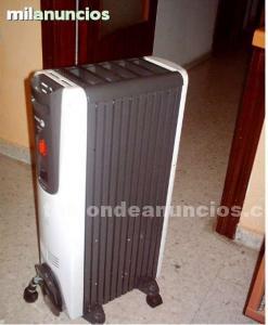 40e radiador de aceite fagor