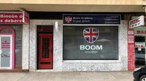 Academia de inglés - clases de inglés en Don Benito