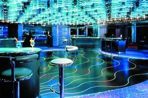 Alquilar local para fiesta privada barcelona  -