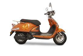 Alquiler de motos y scooters en Barcelona-nuevos modelos. -