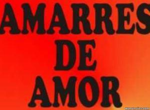 Amarres,trabajos de santeria y tarot. - Madrid