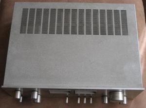 Amplificador hifi Pioneer SA-706