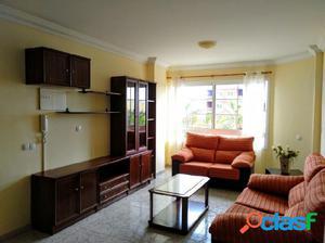Apartamento de 3 dormitorios en Vecindario
