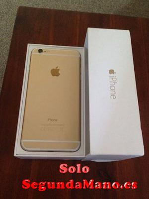 Apple iPhone 6 16GB / Samsung Galaxy S6 32GB