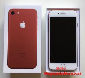 Apple iPhone 7 32GB - ?350,Apple iPhone 7 Plus 32GB - ?380