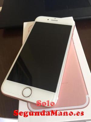 Apple iPhone 7 32GB ? 400/APPLE iPhone 7 Plus 32GB 450 ?