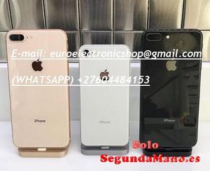Apple iPhone 8 64gb 440euro iPhone 7 32gb.340euro,