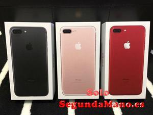 Apple iPhone  Euro iPhone 7 Plus 400 euros