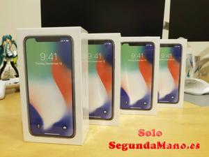 Apple iPhone X ?420/Samsung Seuro y otros Whatsapp +44