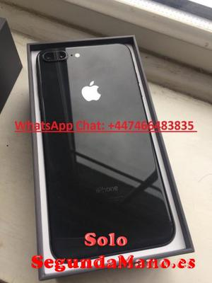 Apple iPhone X - 480EUR / iPhone EUR /iPhone 8 Plus