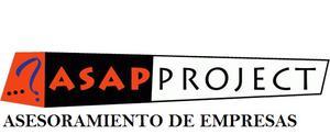 Asesoría de Empresas en Madrid: Fiscal, Contable y Laboral
