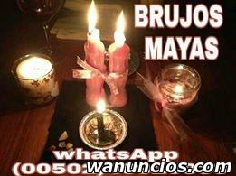 """""""BRUJOS MAYAS""""PODEROSOS AMARRES DE AMOR"""
