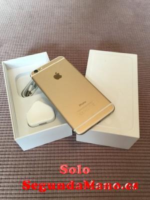 Borde del Samsung S7, Apple Iphone 6 & 6 plus