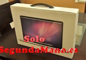 "Brand New Sealed Apple MacBook Pro 15 ""con Retina Display -"