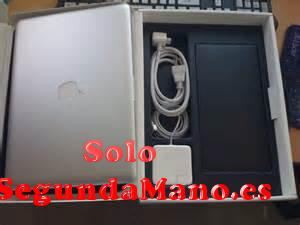 "Brand New Sealed Apple MacBook Pro 15 ""con Retina Display -"