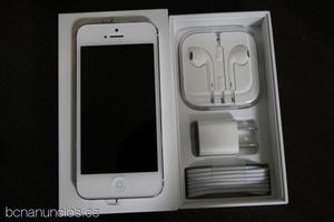 Buy New Authentic: Apple iPhone 5,Samsung Galaxy Note