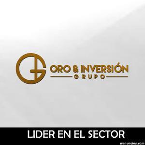 COMPRO ORO AL MEJOR PRECIO CALLE MAYOR 5 LLEIDA - Lleida