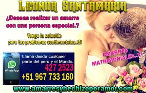 Cambia tu destino y devuelve la felicidad a tu vida - Madrid