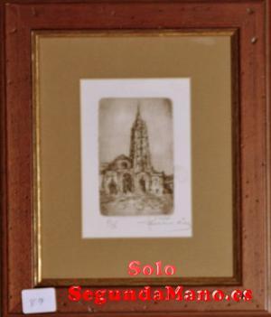 Catedral de Oviedo 1º (89b)