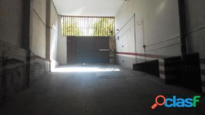 Cochera/Trastero en garaje privado en Av. Hytasa