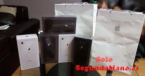 Compra 2 obtendr 1 Gratis Apple iPhone 8 y 8 Plus $500 dolar
