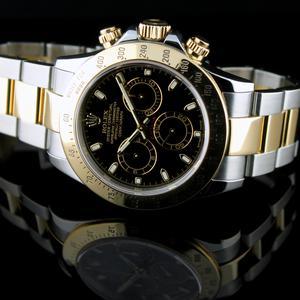 Compro Relojes de alta gama Valenti´s Joyeros - Barcelona